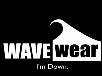 Wave Wear